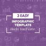 3 Infographic Template Ideas