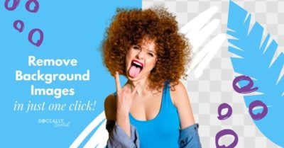 Remove Background Images – 3 Tools to Nail It (One Click!)